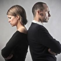 razvod-advokat-po-razvodam
