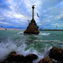 turisticheskiy-sezon-v-krym-ne-budet-uspeshnym