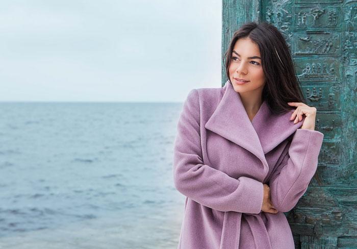 modnoe-palto