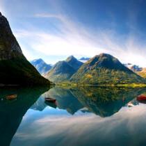 narvik-norvegiya